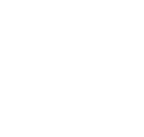 Mississippi Asthma & Allergy Clinic P.A.